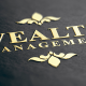 Are you a 21st Century Wealth Advisor