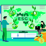 How the DOL's New ESG Rule Would Affect Retirement Advisors