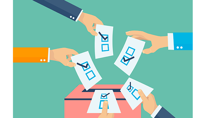 We have had several clients ask for scenarios that pertain to the upcoming US presidential elections. Clearly there is a lot of uncertainty around an election that is more divisive than any in memory. While direct comparisons to other events in US history are hard to come by, we have certainly seen our fair share of contentious presidential elections 2020 US