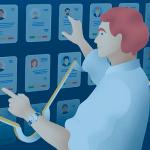 Quick User Guide – 401kFO Steps