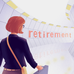Retirement: The Ultimate Bipartisan Issue
