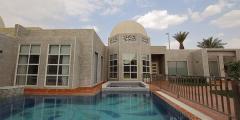 7 من افضل شاليهات العمارية التي نوصي بها بين شاليهات الرياض