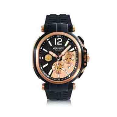 Mouawad Geneve_Grande Ellipse Sport Chronograph (1)