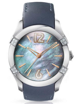 Mouawad Geneve_La Griffe Collection (12)