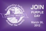 purple-day-side-bar-2012-world-epilepsy-day