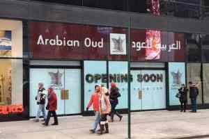 arabian oud 1