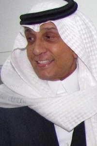 د.فهدالعرابي الحارثي