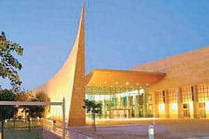 متاحف الرياض تحتفل باليوم الوطني