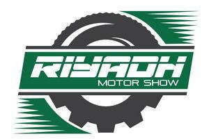 Riyadh Motor Show