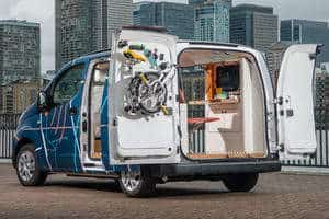 the_future_of_working_nissan_e_nv200_workspace_is_the_world_s_first_allf