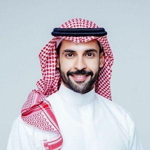 عبدالله الجمعة