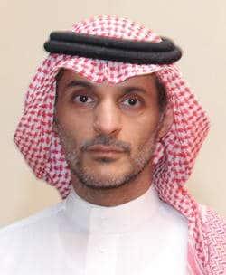 اللجنة السعودية للرياضات الذهنية