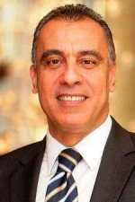 Ayman Sallam