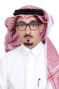 محمد بن منصور ال سبر