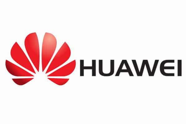 هواوي تنتزع لقب العلامة التجارية الأكثر ابتكاراً ونمواً للهواتف الذكية في منطقة الشرق الأوسط وأفريقيا