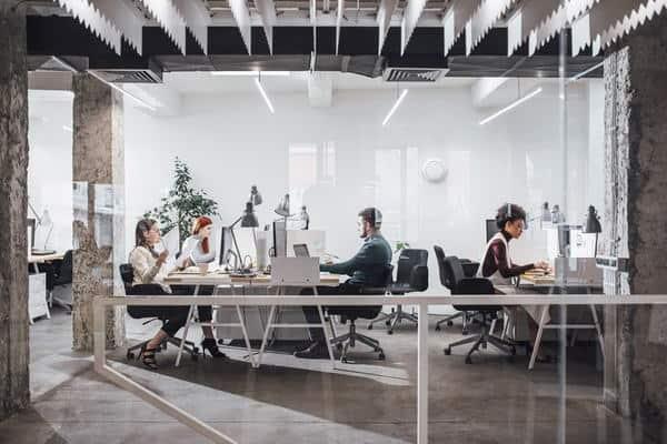 لينكسيس تطلق حلولاً لإدارة الربط الشبكي السحابي لشبكات الشركات الصغيرة والمتوسطة في المملكة لخفض تكاليفها إلى النصف