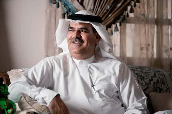 هيئة البحرين للسياحة والمعارض تشارك في معرض أعراسنا الدولي