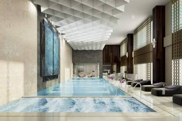 مجموعة حياة للفنادق تعتزم مضاعفة حضور علامتها التجارية في المملكة العربية السعودية بحلول عام 2023