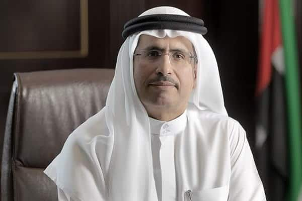 دبي تقلل انبعاثات الكربون بنسبة 19% لتتخطى الهدف المحدد في استراتيجية الحد من الانبعاثات الكربونية