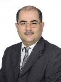 سمير خياط