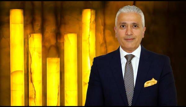 «فنادق ومنتجعات ميلينيوم» تكشف عن خططها لتعزيز حضورها في المملكة العربية السعودية من خلال إدارة وتشغيل 25 فندقاً بحلول العام 2025