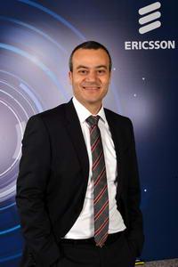 إريكسون توقع اتفاقيات خاصة بتقنية الجيل الخامس مع سبعة مزودين لخدمات الاتصال في منطقة الشرق الأوسط و أفريقيا