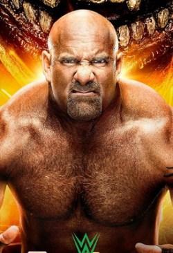تذاكر عرض WWE سوبر شوداون متاحة اليوم