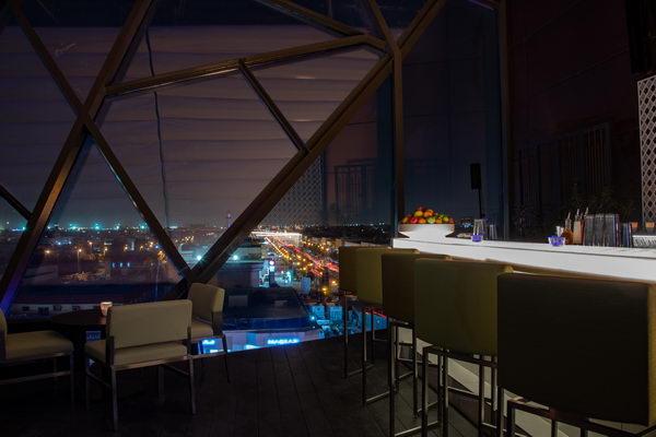 ياواتشا الرياض يستضيف أسبوع حافل بدعوات عشاء فاخرة