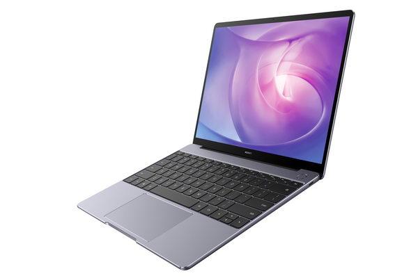 حاسب Huawei Matebook13 المنتظر قريبا في السوق السعودية