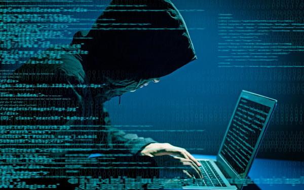 مجرمو الإنترنت يتخفّون تحت أسماء تطبيقات الاجتماعات لتوزيع البرمجيات الخبيثة