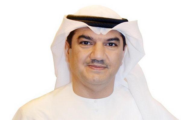 مصرف الشارقة الإسلامي يصدر بنجاح صكوكاً بقيمة 500 مليون دولار
