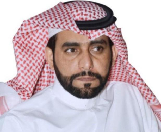 """عنان"""" تطرح مخطط الجوهرة السكني في اهم موقع استراتيجي بالعاصمة الرياض"""