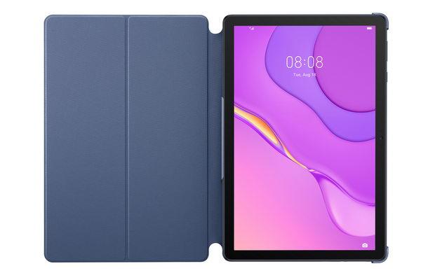 5 أسباب تجعل جهاز HUAWEI MatePad T 10s اللوحي رفيقك المثالي للعودة إلى المدرسة هذا العام