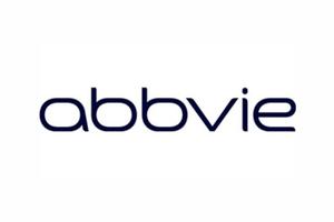 أبفي AbbVie تطلق ندوةً علمية للمختصين عن أمراض الجلد