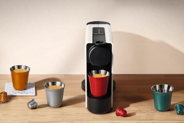 إكتشفوا تقاليد القهوة في جميع أنحاء العالم بتذوق أحدث أصناف قهوة لونغو الجديدة من نسبريسو