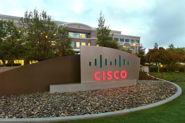 سيسكو تكشف عن استراتيجيتها لدعم مزودي خدمات الاتصالات