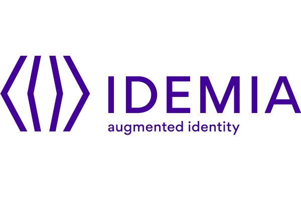 """""""آيديميا"""" تستعرض تقنياتها الرائدة في قطاع التعرّف على الوجه في """"رالي التكنولوجيا البيو مترية 2020"""""""