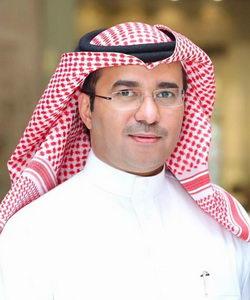 ركين الامتياز السعوديه اول شركة سعودية تمنح اول امتياز تجاري داخل السوق العراقي