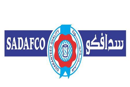 الشركة السعودية لمنتجات الألبان والأغذية «سدافكو» تعلن عن تحقيق أداء قوي في كل من المبيعات وصافي الأرباح