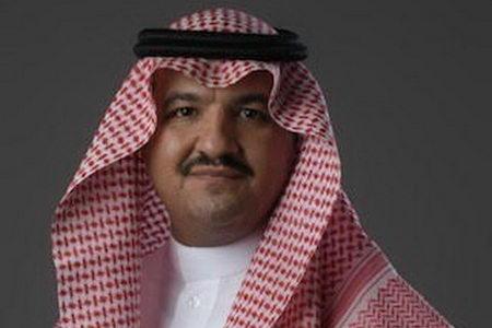 فايزر السعودية تضيف كفاءة جديدة إلى كوكبتها الإدارية، بتعيينها السيد ياسر بن سعد الحاقان مديراً للسياسات والشؤون العامة
