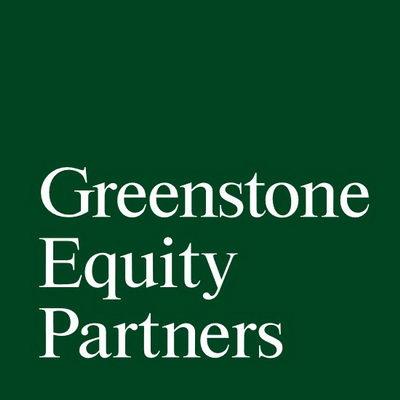 مجموعة أردن تعلن إغلاق فترة الطرح لصندوق الأسهم أردن ريل إستايت بارتنرز 3 إل بيه بعد جمع 500 مليون دولار أمريكي