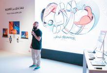هواوي توفر للمستهلك السعودي تجربة اتصال سلسة مع مجموعة منتجاتها الذكية الجديدة من الأجهزة الفائقة Super Device