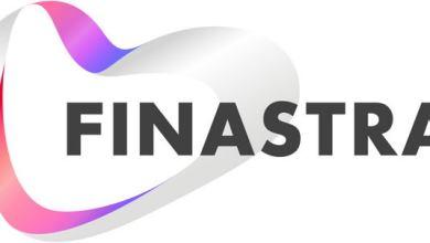 فيناسترا تنال علامة اعتماد التطبيق المتوافق مع سويفت 2021 للتمويل التجاري