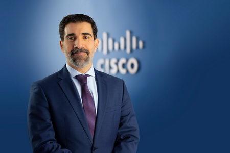 مؤشر الاهتمام بالتطبيقات Cisco AppDynamics يكشف أن العلامات التجارية تمتلك فرصة واحدة فقط لكسب اهتمام العملاء