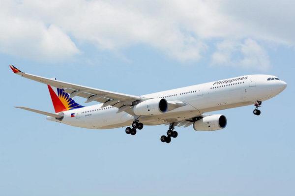 """الخطوط الجوية الفلبينية تعين """"إيلاء"""" وكيلاً عاماً لمبيعاتها في المملكة العربية السعودية"""