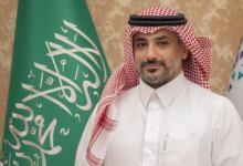 """""""سدايا"""" شريكًا استراتيجيًا """"لقمة المدراء التنفيذيين في قطاع المعلومات"""" بالسعودية"""