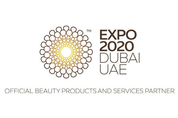 """""""لوريال"""" تكشف عن رؤيتها لمستقبل الجمال في """"إكسبو 2020 دبي"""""""