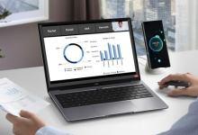 ستعلن هواوي عن الحاسوبين المحمولين HUAWEI MateBook 13|14 الفريدين من نوعهما بدقة عرض 2K في المملكة العربية السعودية