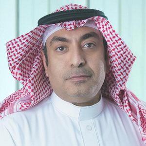 """سيكو تكشف عن الهوية الجديدة لشركتها التابعة في المملكة العربية السعودية """"سيكو المالية"""""""