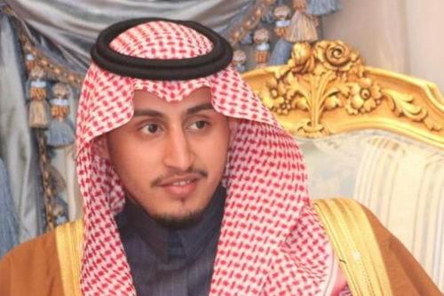 للمحامين السعوديين دور أكبر بعد حائجة كورونا التي اربكت العالم واقتصاده